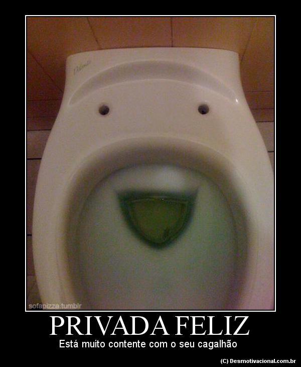 http://www.desmotivacional.com.br/wp-content/uploads/2010/12/wpid-533-privada-feliz.jpg